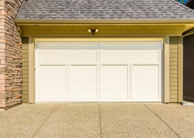 bigstock-luxury-house-with-double-garag-73022527