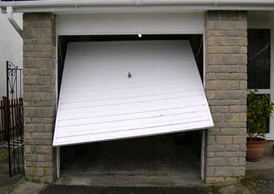 garage-2_orig