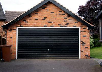 garage-7_1