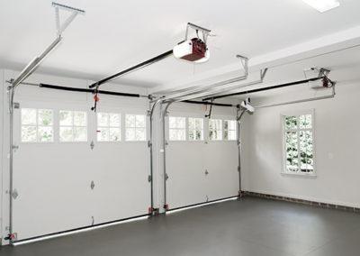 garage66_orig