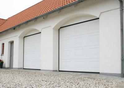 garagedoors-05